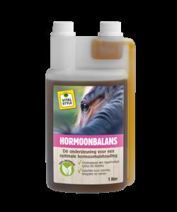 HormoonBalans 1 liter