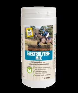 ElektrolytenMix 1 kg