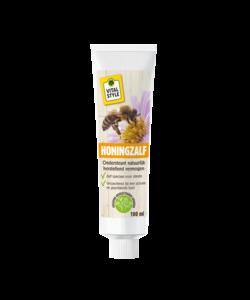 HoningZalf 100 ml