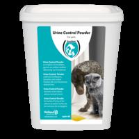 urine control poeder huisdieren 1400 ml
