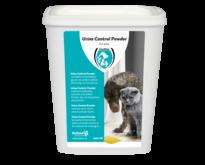 urine control poeder voor huisdieren 1400 ml