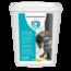 Excellent urine control poeder voor huisdieren 1400 ml