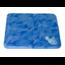 CoolPets Honden afkoelingsmat 24/7 (40x30 cm)