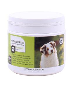 Psyllium Plus Hond 100 gram