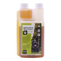 Lijnzaadolie voor honden 500 ml