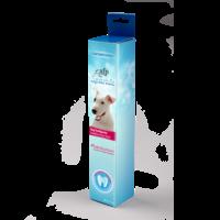 tandpasta voor honden