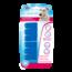 AFP tandenborstel voor honden (6 stuks)