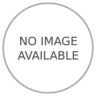 Hapro Profil Vorneplatte