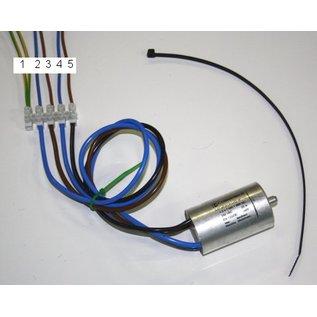 Alisun RFI filter