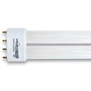Collasun Power PLL 36W collagen lamp