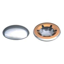 Philips Starlock cap 10mm (2 pieces)