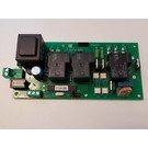 Alisun Switch board  SP3 for Sunvision