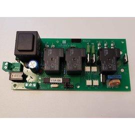 Alisun Switch board  SP3 for Sunvision