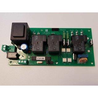 Alisun Switch board  SP3 356223 for Alisun Sunvision