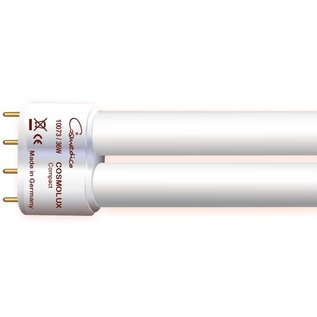 Cosmedico PL-L 36W Gesichtsbräuner Lampen