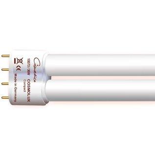 Cosmedico PL-L 36W
