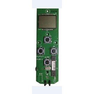 BP1 Control / timer board Alisun