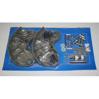 Alisun Mounting kit kombi Allura or Ambiance