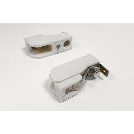 Sockel R7s HB811 - HB975