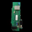 Alisun Display PCB Sunvsion 356579 V-series