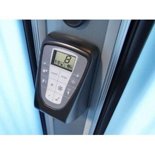 Sunvision BP5 bedienprint met LCD display voor Sunvision