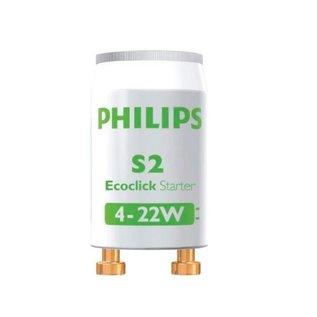 Philips Philips S2 Starter 4-22W