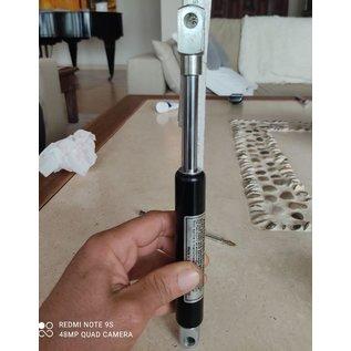 Gasfeder für Klafs Goa 950N
