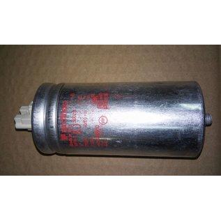 Hapro Kondensator 50 µF - Copy