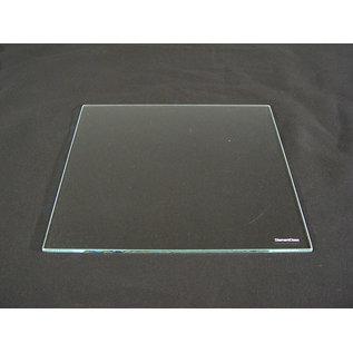 Hapro Filterscheibe Weiß Diamant 240 x 240mm