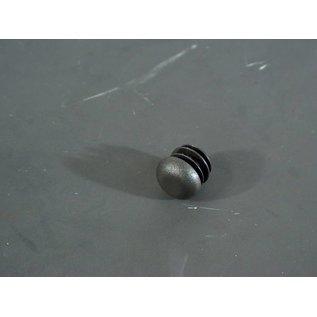 Hapro Kunststoff Abdeckkappe 16 mm