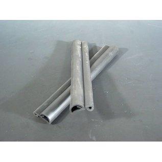 Hapro Deur-rubber (p/m)