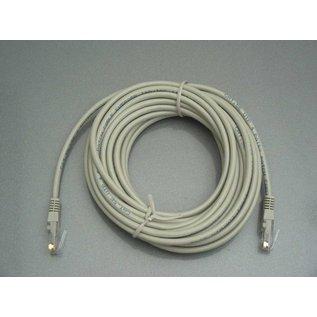 Hapro Kabel für Anzeige