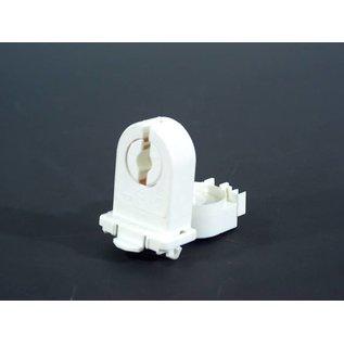 Hapro Lamp-/ starterholder