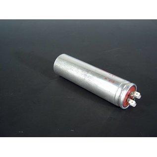 Hapro Condensator 45 µF