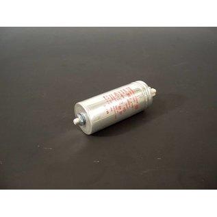 Hapro Kondensator 30 µF