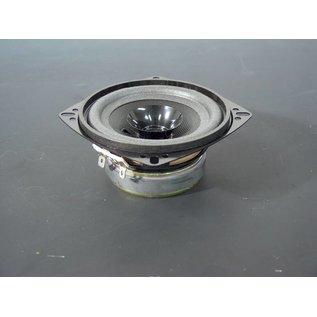 Hapro Loudspeaker 10 W