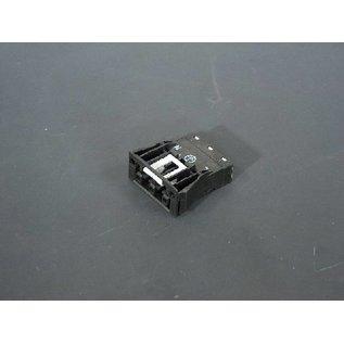Hapro Connector 3 pins (F)