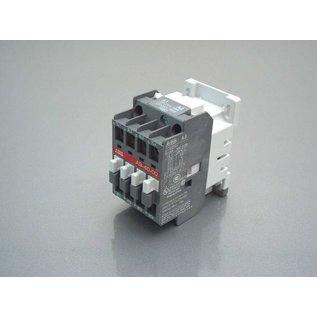 Hapro Relais 4 kW