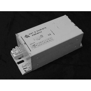 Hapro VSA 230 watt