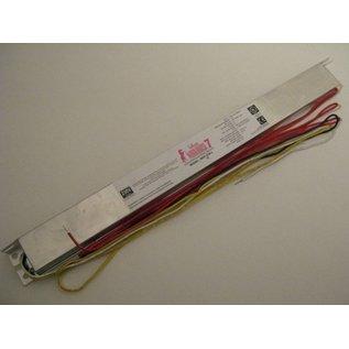 Hapro SunHorse electronic ballast 2x100W