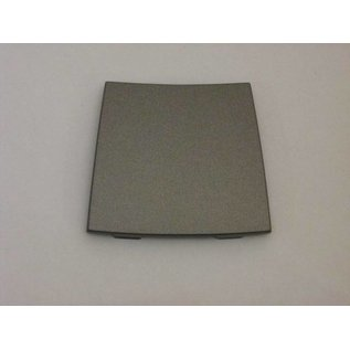 Hapro Lid Endcover