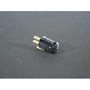 Hapro Mikroschakelaar voor filtergla