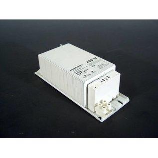 Hapro Ballast / Voorschakelapparaat 400 Watt