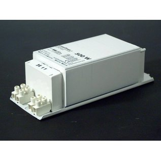 Hapro Ballast 300/400/500 W