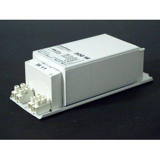 Hapro Vorschaltgeräte 300/400/500 W