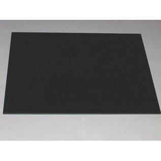 Hapro Filterscheibe Blau 300x265