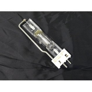 Hapro Maxlight HPA 500W S