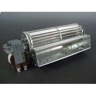Hapro Facial cooling fan