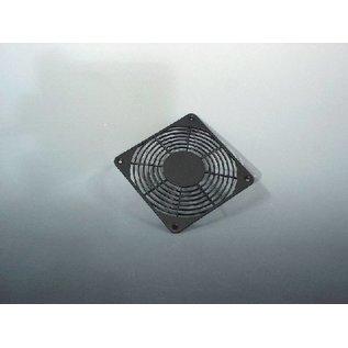 Hapro Grid fan