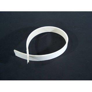 Hapro Isolatie tape (p/m)